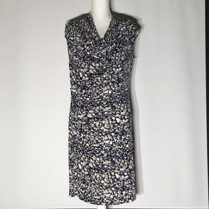 NWOT Michael Kors dress size large